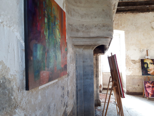 Exposition à Veauce.jpg
