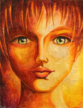 7 Delphine Manet.jpg
