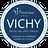 Logo Vichy PNG.png