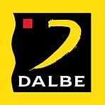 Dalbe Vichy