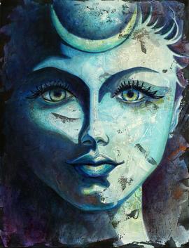8 Delphine Manet.jpg