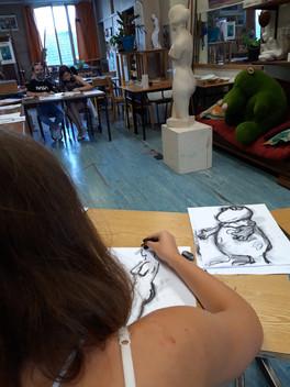 Atelier d'art enfant.jpg