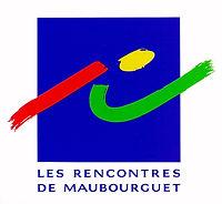 ob_7d13fd_logo-rencontres.jpg