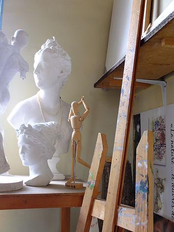 Atelier d'Art de Vichy.JPG