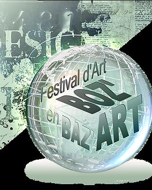 Logo affiche Festival_02_source  sans fo