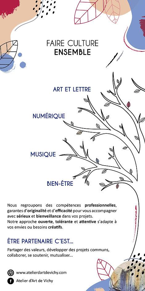 kakemono Atelier d'Art de Vichy.jpg