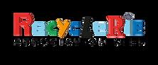 Logo-Recyclerie-SIEL-web.png