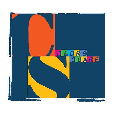 Logo Colors Square Retenu_01.jpg