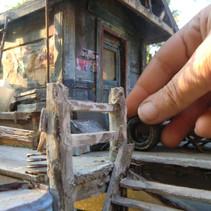 Miniature 4 L Lemaire.jpg