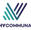 vichy_communauté.png
