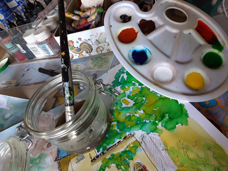 Peinture pour adolescents.jpg
