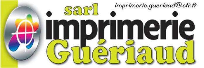 Logo imprimerie.jpg
