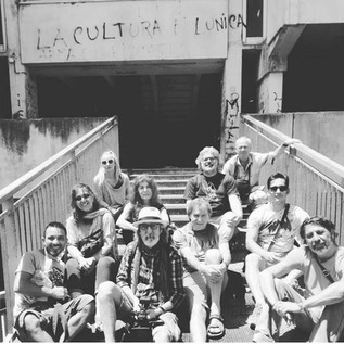 Equipe des artistes Scampia.jpg