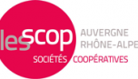 URSCOP Auvergne-Rhône-Alpes