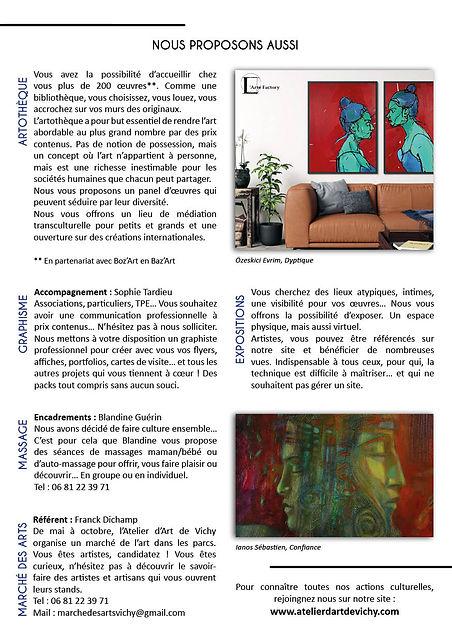 Flyer_rentrée2.jpg