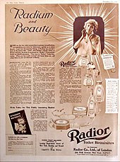 170px-Radior_cosmetics_containing_radium