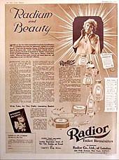 170px-Radior_cosmetics_containing_radium
