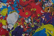 Splatter%20Paint_edited.jpg