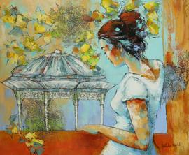 Nathalie Montel France