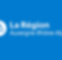 179_116_Visuel-rubrique-logo.png