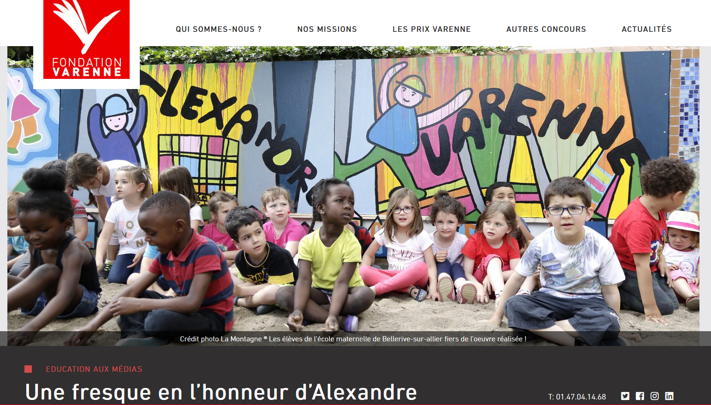 Alexandre Varennes 2016.png