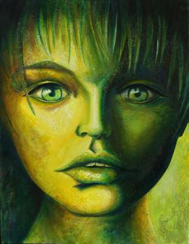 9 Delphine Manet.jpg