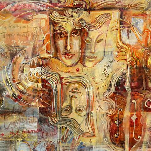 Dimitar Velinkov A4 10.jpg