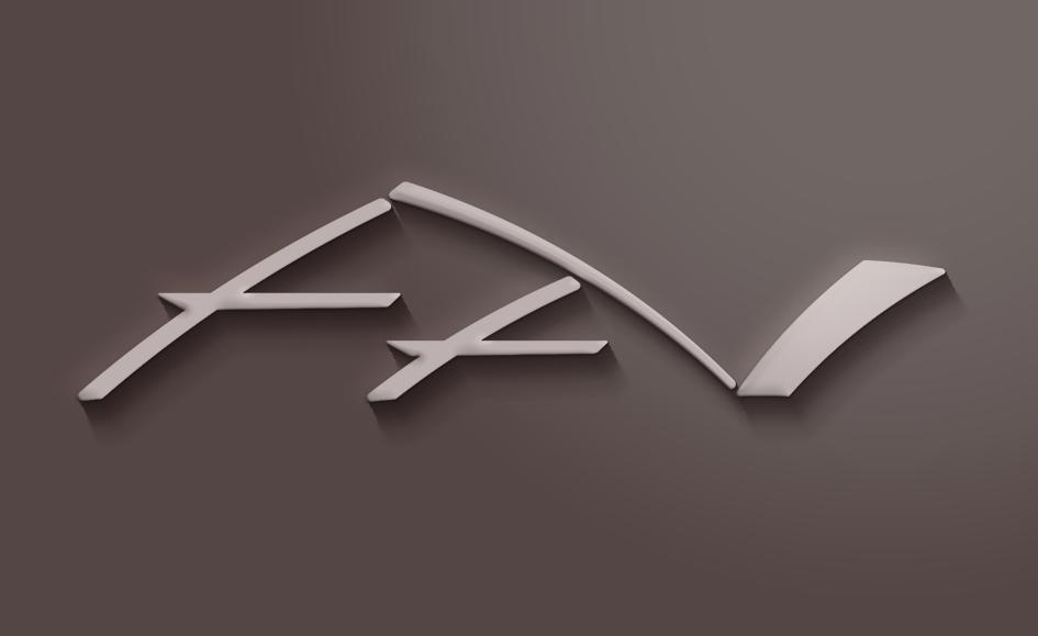 Logo Atelier d'Art de Vichy