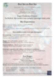 Programme 2019 rect-page001.jpeg
