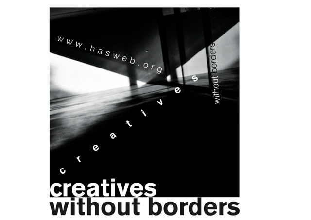 Creatives without borders