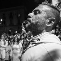 Fabio Cito 1289.JPG