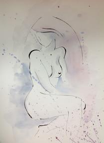 Modèle vivant Atelier d'Art de Vichy.png