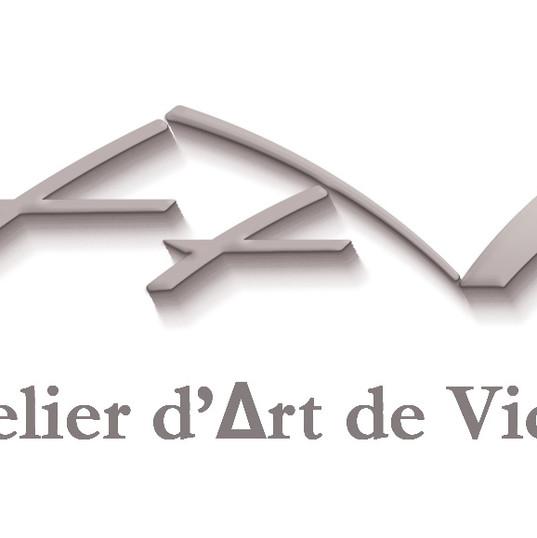 Logo AAV .jpg