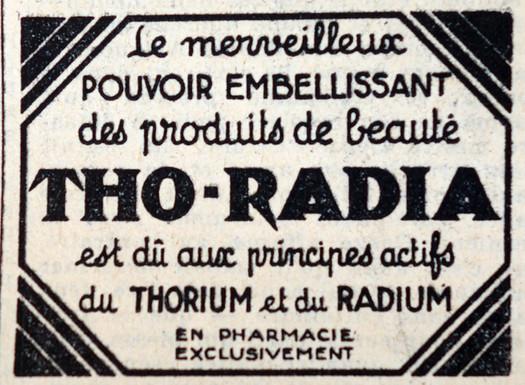 tho-radia-publicite-journal-le-petit-par