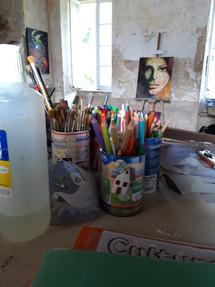 Atelier dessin à Veauce.jpg