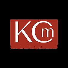 KCM Maquinas.png