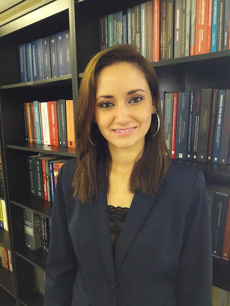 Carla Almeida.jpeg