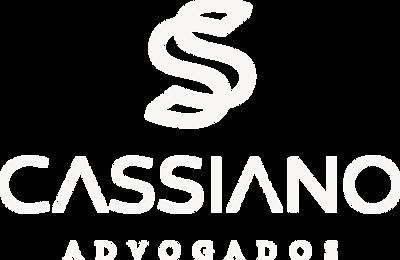 logo cassiano_Branco.png