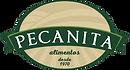 Logo Pecanita.png