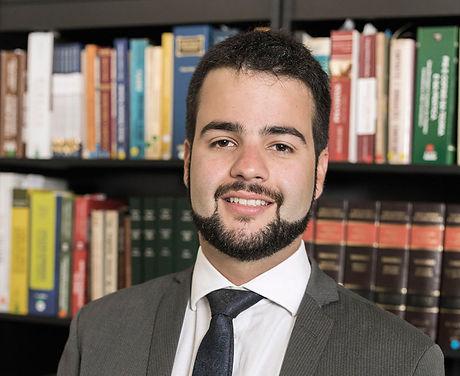 Rodrigo Lopes.jpg