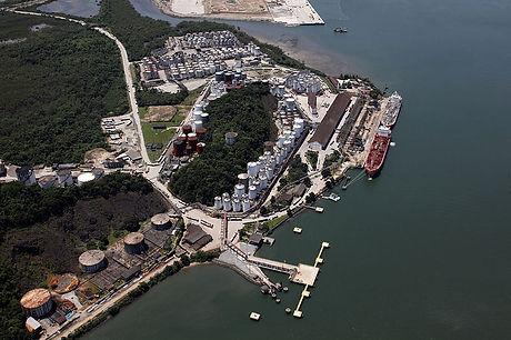 Porto_de_Santos_aérea.jpg
