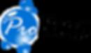 Logo ProLimp