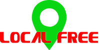 localfree - logo.png