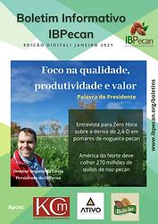 Boletim Informativo IBPecan.png