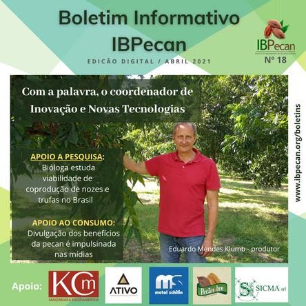 Boletim Informativo IBPecan edição abril 2021 (1).png