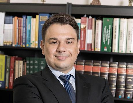 Andrei Cassiano.jpg