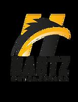 Logotipo-Vertical-diamond_editado.png