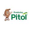 Logo Pitol.png