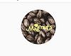 Logo Magnuts.PNG