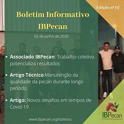 Boletim Informativo 07-min.png